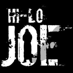 Hi-Lo Joe